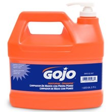 Gojo 2359-02 Multi Green Eco Heavy Duty Hand Cleaners