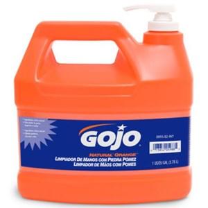 Gojo 2359-02 Multi Green Eco Heavy Duty Hand Cleaners