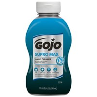 Gojo 7278-08 Supro Max Heavy Duty Hand Cleaners 1