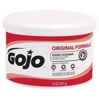 Gojo 1109-12 Creme Style Original Formula Hand Cleaner 1