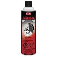 CRC 75089 Brakleen Original Non Flammable Brake Maintenance 1