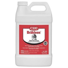 CRC 75090 Brakleen Original Non Flammable Brake Maintenance