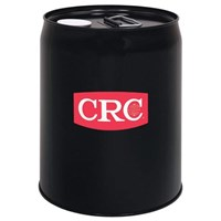 CRC 75086 Brakleen Premium Non Chlorinated Brake Maintenance 1