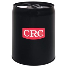 CRC 75086 Brakleen Premium Non Chlorinated Brake Maintenance