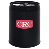 CRC 75391 Brakleen RD Rapid Dry Premium Non Chlorinated Brake Maintenance 1