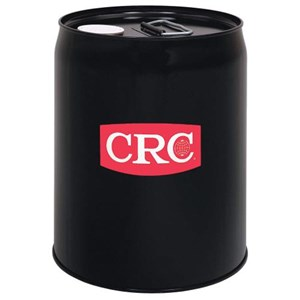 CRC 75391 Brakleen RD Rapid Dry Premium Non Chlorinated Brake Maintenance