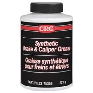CRC 75359 Synthetic Brake and Caliper Grease Brake Maintenance