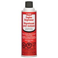 CRC 75025 Engine Degreaser 1