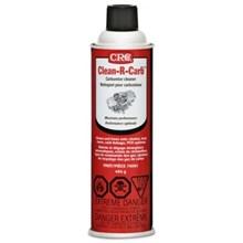 CRC 75081 Clean R Carb Carburetor Cleaner