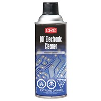 CRC 75012 QD Electronic Cleaner 1