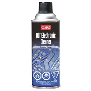 CRC 75012 QD Electronic Cleaner