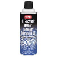 CRC 75102 QD Electronic Cleaner 1