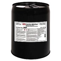 CRC 75022 Lectra Motive Electrical Parts Cleaner 1