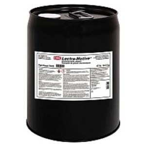 CRC 75022 Lectra Motive Electrical Parts Cleaner