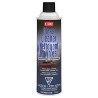 CRC 14100 Glass Cleaner 1