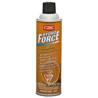 CRC 74440 Hydro Force Citrus HD Degreaser