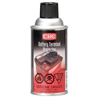 CRC 75046 Battery Terminal Protector 1