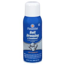 Permatex 80073 Belt Dressing and Conditioner Specialty Lubricants