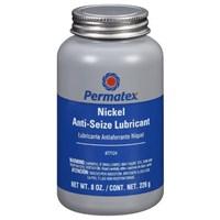 Permatex 77124 Nickel Anti Seize Specialty Lubricants 1