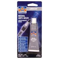 Permatex 77134 Nickel Anti Seize Specialty Lubricants 1