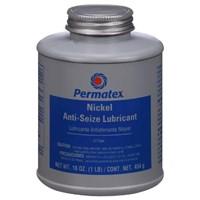 Permatex 77164 Nickel Anti Seize Specialty Lubricants 1