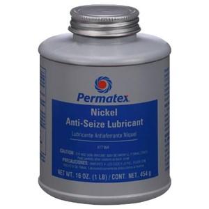 Permatex 77164 Nickel Anti Seize Specialty Lubricants
