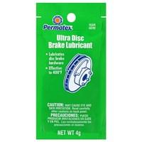 Permatex 9977 Ultra Disc Brake Caliper Lube Specialty Lubricants 1