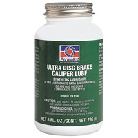 Permatex 24110 Ultra Disc Brake Caliper Lube Specialty Lubricants 1