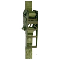 SpanSet 20031-2-A-4M ABS Heavy Duty Ratchet 1