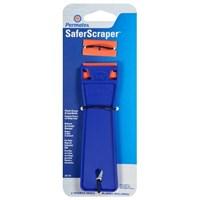 Permatex 80190 Safer Scraper Plastic Scraper Cleaner 1