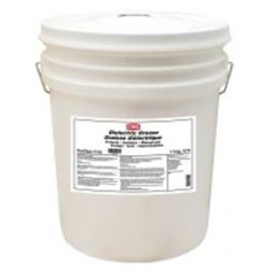 CRC 75105 Dielectric Grease