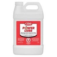 CRC 75007 Power Lube Multi Purpose Lubricant 1