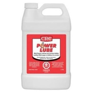 CRC 75007 Power Lube Multi Purpose Lubricant
