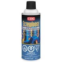 CRC 75330 Screwloose Super Penetrant Lubricant 1