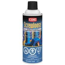 CRC 75330 Screwloose Super Penetrant Lubricant