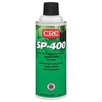 CRC 73282 SP-400 Corrosion Inhibitor Lubricant 1
