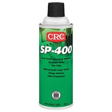 CRC 73282 SP-400 Corrosion Inhibitor Lubricant