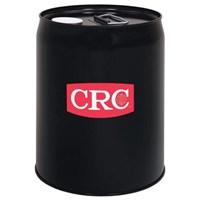 CRC 73286 SP-400 Corrosion Inhibitor Lubricant 1