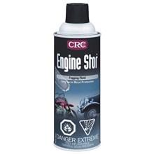 CRC 75027 Engine Stor Fogging Oil Lubricant