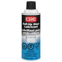 CRC 74029 Roll Up Door Lubricant 1