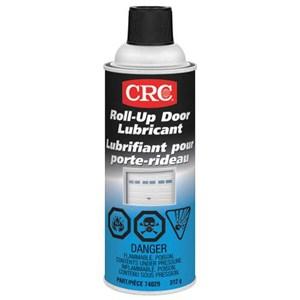 CRC 74029 Roll Up Door Lubricant