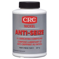 CRC 72911 Nickel Anti Seize and Compound Lubricant 1
