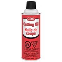 CRC 75500 Cutting Oil Lubricant 1
