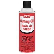 CRC 75500 Cutting Oil Lubricant
