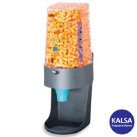 Uvex 2112.000 Disposable Earplug Dispenser