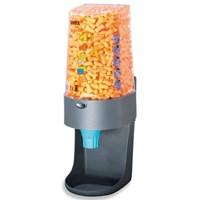 Uvex 2112.000 Disposable Earplug Dispenser