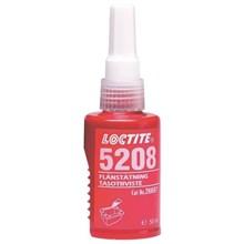 Loctite 5208 Gasketing