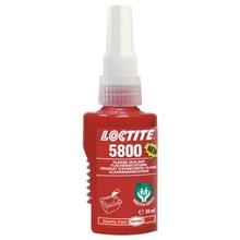 Loctite 5800 Gasketing