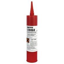 Loctite 128068 Gasketing