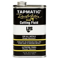 LPS 40110 - 40120 Tapmatic Dual Action Plus #1 Cutting Fluid